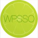 WPSSO
