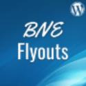 Flyouts