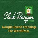 Click Ranger Pro