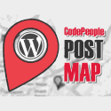 codepeople post map
