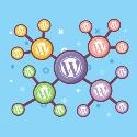 wordpress demo builder