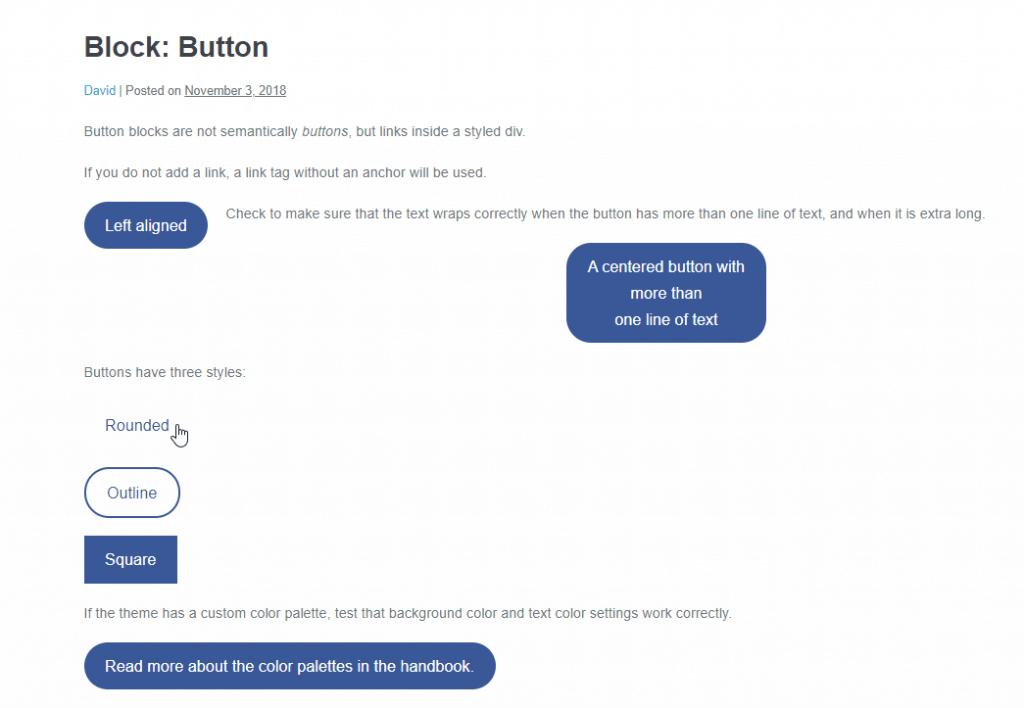 Pbf Button Block Hover States