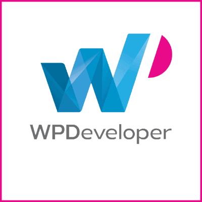WPDeveloper Agency