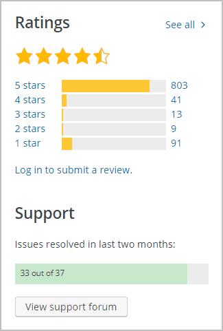 backupguard reviews