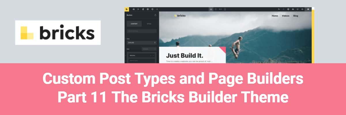 bricks builder review