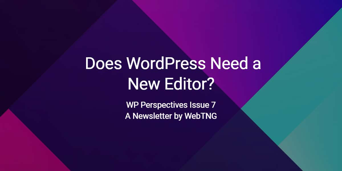 wp perspectives issue 7